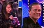 """""""L'émission pour tous"""" : Une jeune fille tacle Francis Huster"""