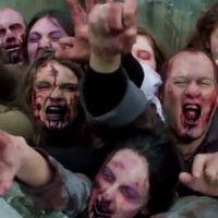 Les zombies de