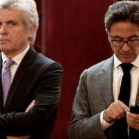 Aquilino Morelle, nouveau big boss de la com' de François Hollande, Claude Sérillon en charge du web