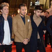 Une émission télé à venir autour de One Direction ?