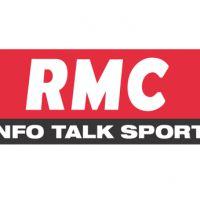 Saint-Valentin : RMC s'excuse après une blague douteuse sur une femme battue
