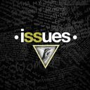 """9. Issues - """"Issues"""""""