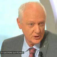 Les raisons du clash entre Marine Le Pen et Canal+