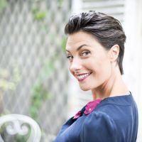 Alessandra Sublet sera bien sur France 2 à la rentrée
