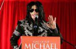 """""""Xscape"""" : Sony annonce la sortie d'un album posthume de Michael Jackson"""