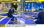 Valls à Matignon : Audiences records pour BFMTV et i-Télé