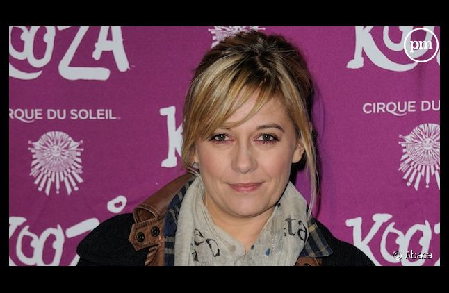 Flavie Flament va incarner des documentaires sur France 3