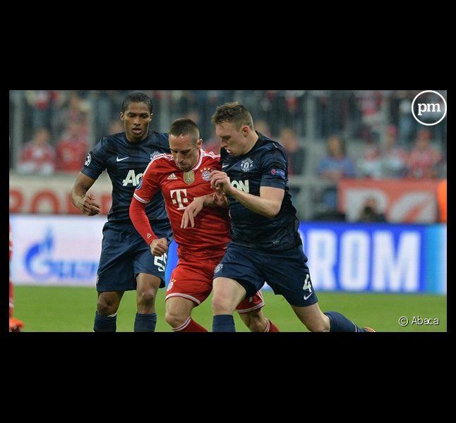 beIN Sports conserve les droits de la majorité des matchs de la Ligue des Champions