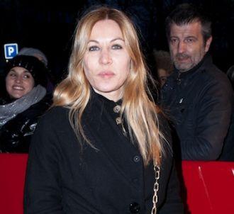 5. Mathilde Seigner (25,7 millions d'entrées)