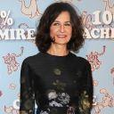 7. Valérie Lemercier (23,1 millions d'entrées)