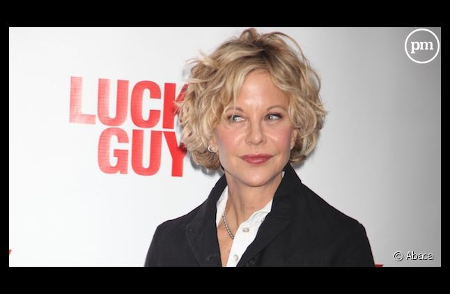 "Meg Ryan sera la voix de ""How I Met Your Dad"", le spin-off de ""How I Met Your Mother"""