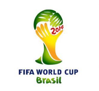 La Coupe du Monde 2017 se jouera au Brésil !