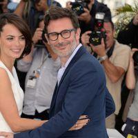 Cannes, ce n'est pas que du cinéma (Jour 8) : Godard a fumé, Carole Bouquet a enflé