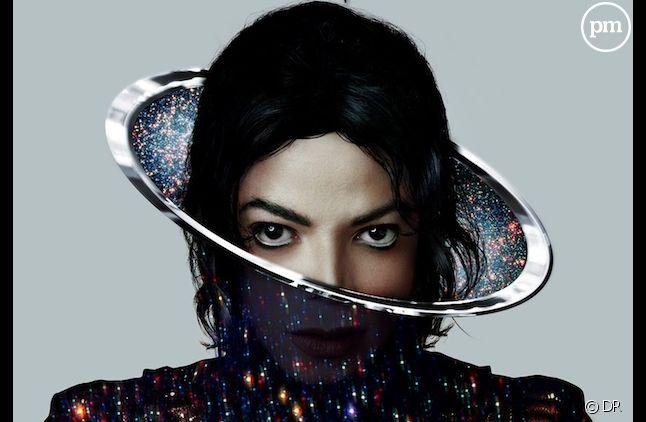 """Michael Jackson cartonne avec """"XScape"""""""