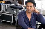 """Européennes : Yannick Noah """"insulté"""" par le score du Front National"""