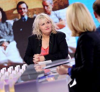 Valérie Damidot évoque la fin de 'Y'a que les imbéciles...