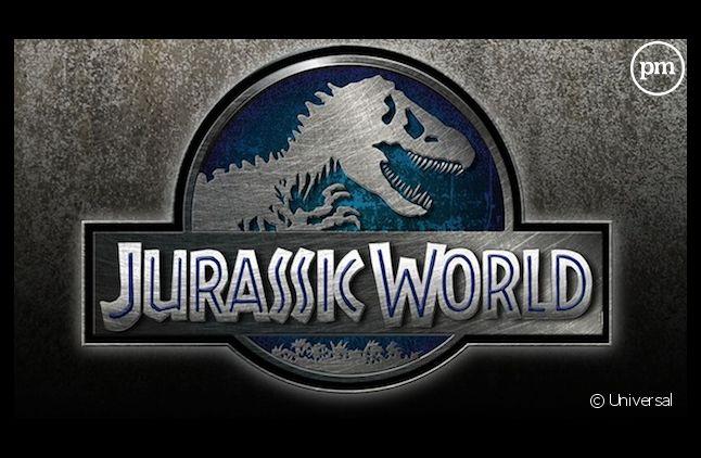 """""""Jurassic World"""" : premières infos sur le film événement"""