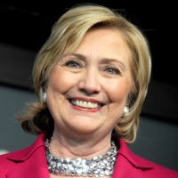 France Inter : Hillary Clinton invitée de la matinale de Patrick Cohen vendredi