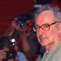 Jean-Luc Godard :