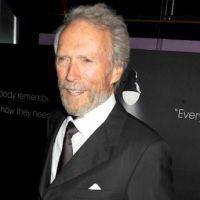 Clint Eastwood : ses plus gros succès d'acteur et de réalisateur en France