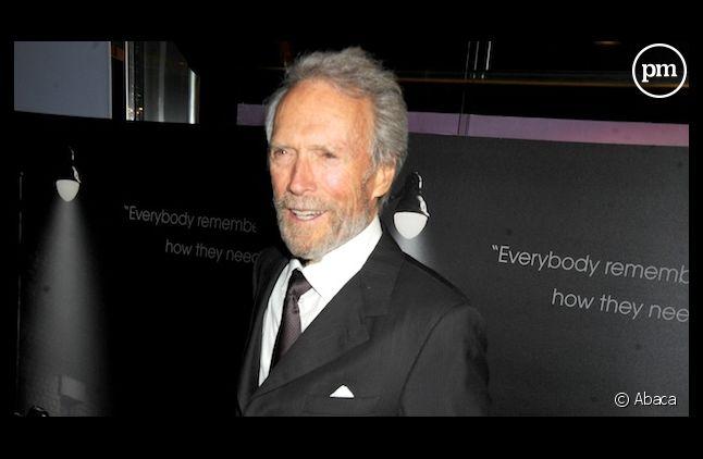 Quels sont les plus gros succès de Clint Eastwood en France ?