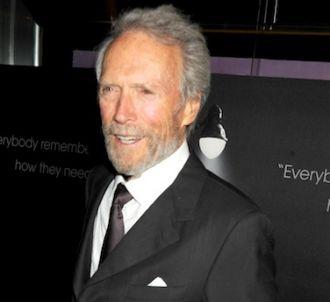 Quels sont les plus gros succès de Clint Eastwood en...