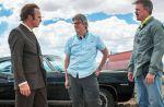 """""""Breaking Bad"""" : Le spin-off """"Better Call Saul"""" renouvelé pour une saison 2 avant sa diffusion !"""