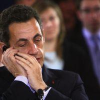 Nicolas Sarkozy en interview sur TF1 et Europe 1 ce soir