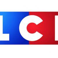 Le CSA refuse le passage de LCI, Paris Première et Planète+ sur la TNT gratuite