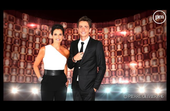 """Rising Star"" arrive sur M6"