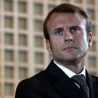 Nouveau gouvernement Valls : Record de l'année pour BFMTV et i-TELE
