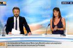 Rosny-sous-Bois : Quand BFMTV interroge un témoin... qui n'a rien vu !