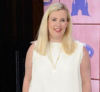 Hélène Darroze rejoint 'Top Chef'