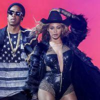 D8 : Le concert parisien de Beyoncé et Jay Z en prime ce soir
