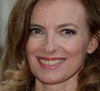 Valérie Trierweiler jugée 'opportuniste' et 'agaçante'...