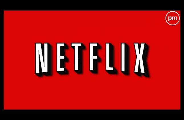 Netflix s'est lancé en France