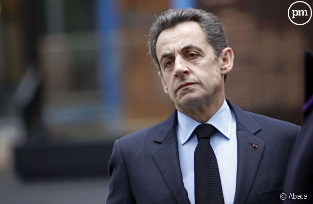 Nicolas Sarkozy est prêt, il devrait faire son come-back médiatique et politique ce week-end.
