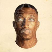Charts US : Lecrae détrône Maroon 5,