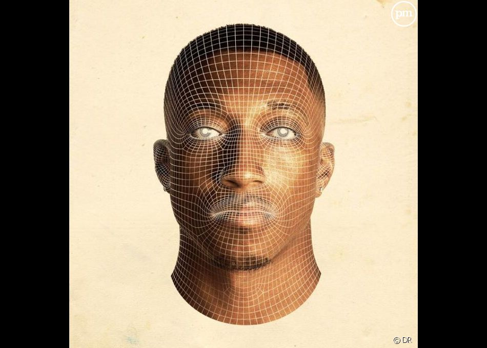 "1. Lecrae - ""Anomaly"""