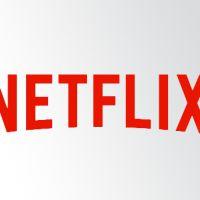 Netflix : Une panne a touché l'Europe dimanche soir