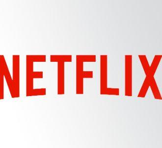 Netflix : une panne géante a touché l'Europe dimanche soir