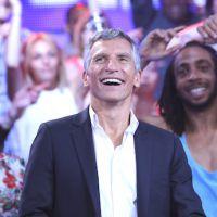 Rentrée télé 2014 : Les gagnants et perdants de l'access prime time