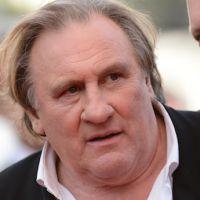 Affaire DSK : Gérard Depardieu regrette d'avoir tourné