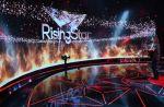 """""""Rising Star"""" : M6 déprogramme le télé-crochet, la finale jeudi prochain"""
