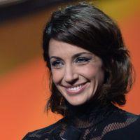 France 2 : Virginie Guilhaume confirmée aux