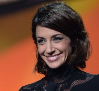 Virginie Guilhaume animera les Victoires de la Musique 2015