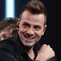 NRJ Music Awards : Morgan Serrano défend la liste des nommés