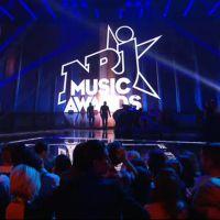 Gros bug aux NRJ Music Awards lors de la collégiale de Noël