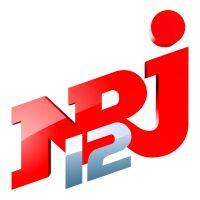Le groupe NRJ change le positionnement éditorial de ses chaînes