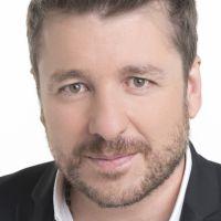 Fun Radio : Bruno Guillon déjà confirmé à la matinale la saison prochaine